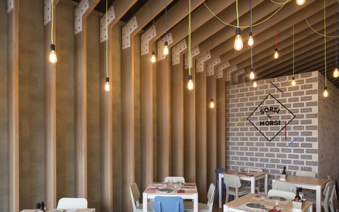Restaurante Italiano, Valencia