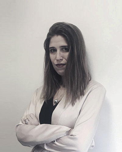 Eugenia Veneziale