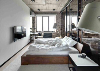 reforma interiorismo vivienda diseño