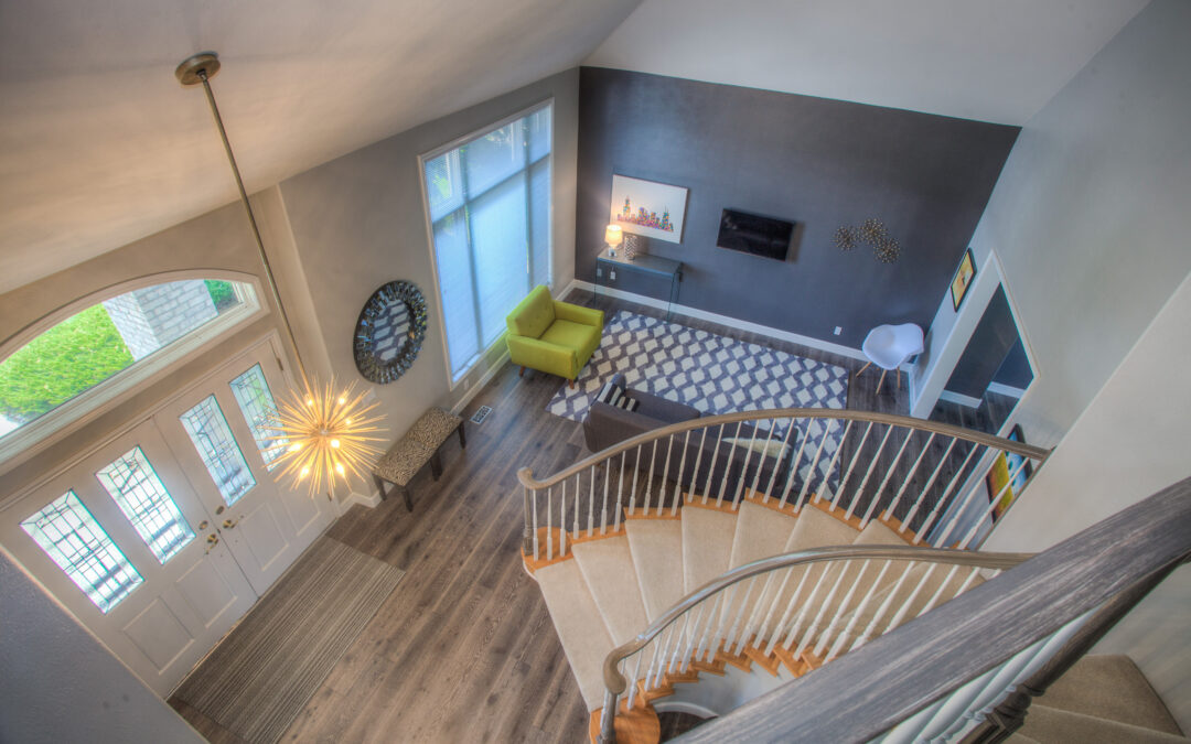 7 materiales aislantes para tu hogar