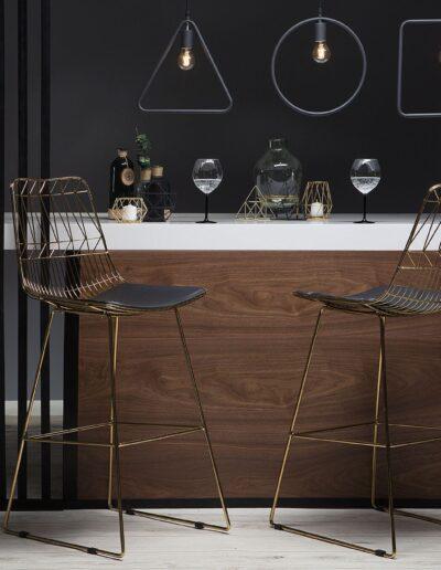Tendencias decoración 2020: restaurantes y negocios de hostelería